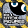 I Kill Stick Figures app icon
