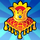 Majesty: The Fantasy Kingdom Sim App Icon