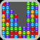 Bubble Breaker Free iOS Icon