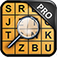 Word Search (full) iOS Icon
