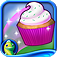Magic Sweets (Full) app icon