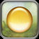 Quell Reflect App Icon