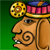 Mayan Mystery: Hidden Objects app icon