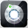 Flashlight ◎ iOS icon