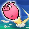 Flying PuPu app icon