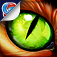 Mysteryville: hidden object investigation app icon