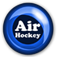 AirHockeyOnePlayer iOS Icon