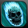 Haunted Hallway app icon