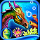 Lost in Reefs (Full) app icon