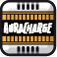 AuraCharge app icon