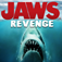 Jaws Revenge iOS Icon