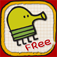 Doodle Jump FREE app icon