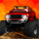 Truck Demolisher App Icon