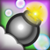 Aces Bubble Popper App Icon