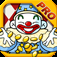 Clown Coins Pro app icon