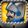 Fortress Under Siege App Icon
