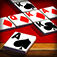 Poker Pals App Icon