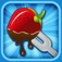 Fondue Maker app icon