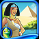 The Timebuilders: Pyramid Rising (Full) app icon