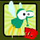 Fly Run app icon