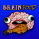 Brain Food iOS Icon