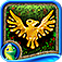 Youda Legend: The Golden Bird of Paradise App Icon