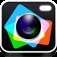 FotoRus iOS icon