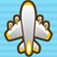 Control Tower Full App Icon