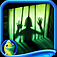 Haunted Hotel 3: Lonely Dream App Icon