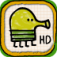 Doodle Jump HD App Icon