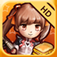 Voca Bakery HD app icon