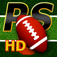 PocketSports Football HD App Icon