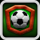 Stinger Foosball League App Icon