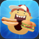 Food Frenzy app icon
