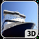 E3D: The Ship App Icon