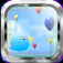 Birds vs Balloons app icon