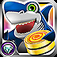 WhatsFish2 app icon