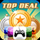 Top Deal Apps iOS Icon