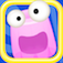 Smack That Jelly app icon