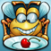 Critter Quitter App Icon