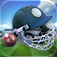 Cricket Captain 2011 app icon