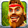 Evertales App Icon