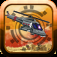 Addictive Chopper War app icon