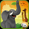 Safari Zoo icon