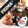 Madden NFL 12: Teams with Video by Prima app icon