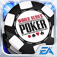 World Series of Poker app icon