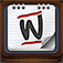 Wordly App Icon