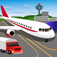 Runway World Tour iOS Icon