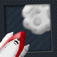 Rocket Shifter app icon