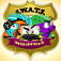 S.W.A.T.S. : Retribution app icon